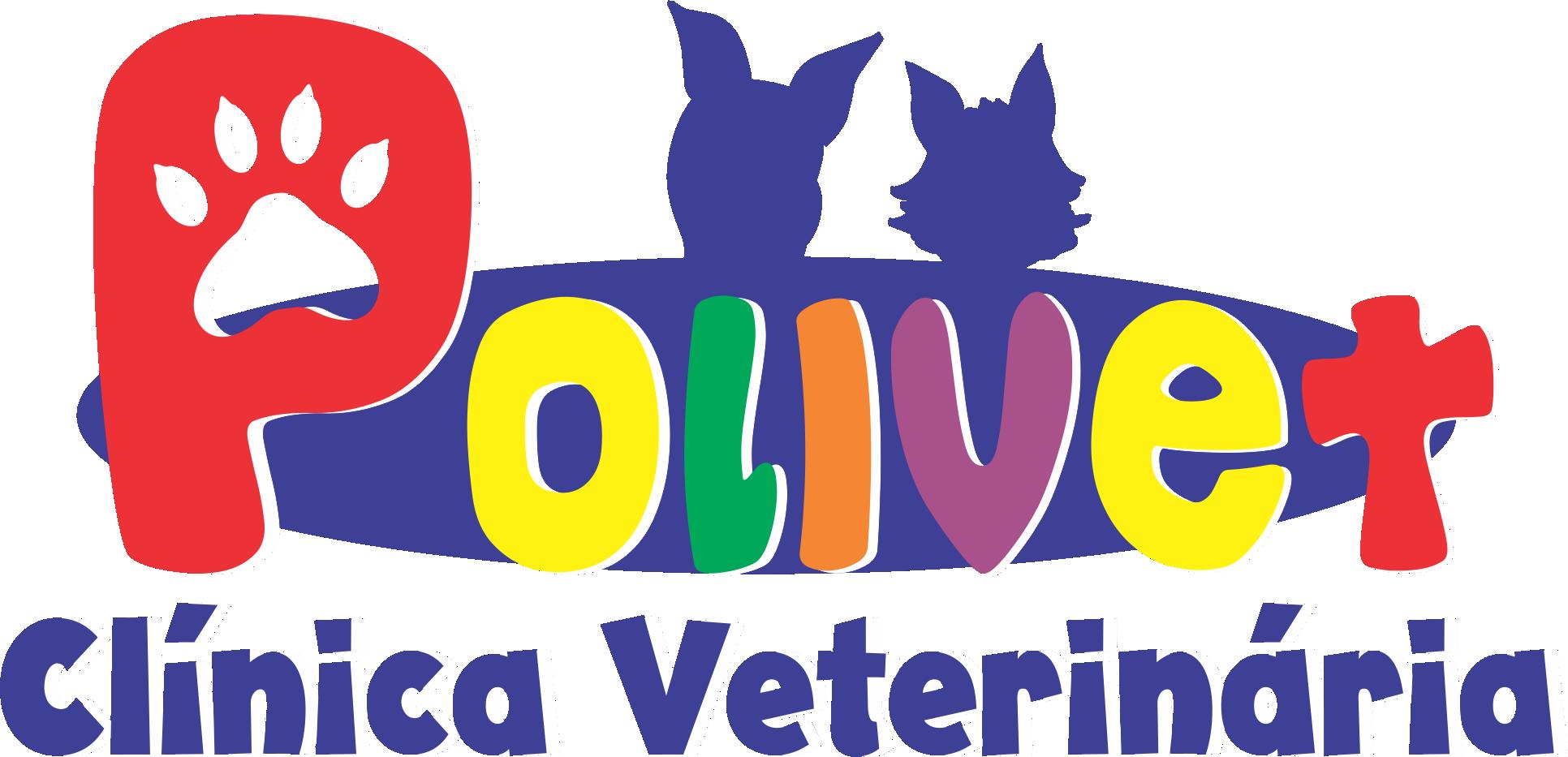 Clínica Veterinária Polivet em sjc